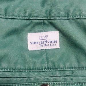 Vineyard Vines Pants - Vineyard Vines Pants